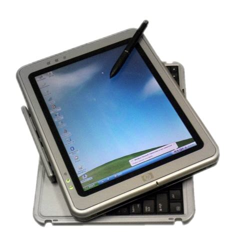 Tablet Pc microsoft tablet pc