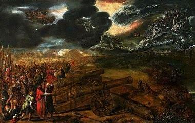 Trojan War Greek Mythology Mythology Net