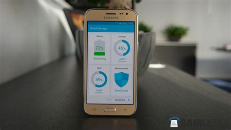 samsung galaxy j2 basic themes samsung galaxy j2 review attractive display but that s