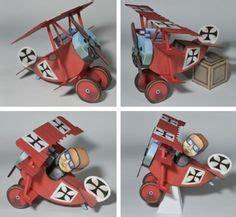 Papermau Barn Owl Miniature Paper Model By Ayumu Saito - cauldron papercraft tektonten