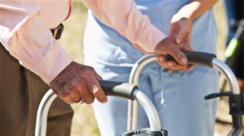 peace of mind elder care muskoka senior care