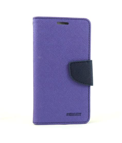 Flipcase Samsung 1 8262 Hello manro flipcover flip cover folio holder pouch diary for samsung galaxy 8262 purple