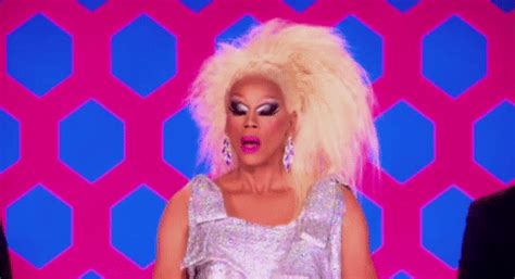 Why Was Detox Eliminating Katya by Rupaul S Drag Race All 2 Predictions The