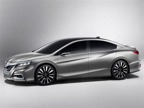 What Will The 2020 Honda Accord Look Like by What Will The 2018 Honda Accord Look Like Honda Overview