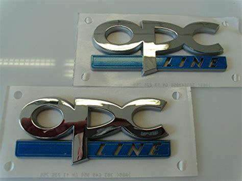 Opc Aufkleber Kaufen by Opc Schriftzug Gebraucht Kaufen Nur 3 St Bis 75 G 252 Nstiger