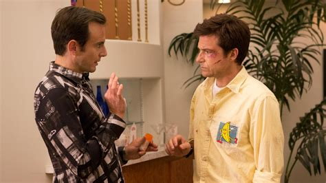 Trending Today The Miraculous Return Of Arrested Development by The Bluths Are Back Arrested Development Returning For