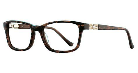 tura r536 eyeglasses free shipping