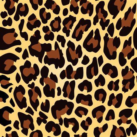 pattern textures deviantart leopard print texture pattern by happycer4027