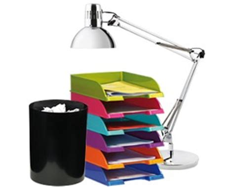 ugap fourniture de bureau fourniture de bureau pas cher decoration bureaux