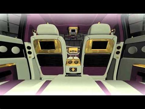 roll royce fenice fenice purple rolls royce ghost
