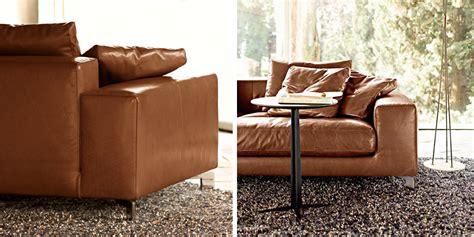 italian leather sofa lyrics italian leather sofa piece leather sofa set and piece