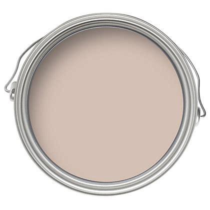 Goon Excellent Soft M 32 dulux matt rock salt matt emulsion paint 2 5l