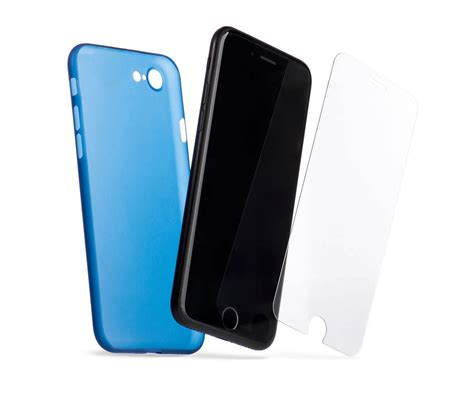 tempered glass screen protector  iphone    totallee