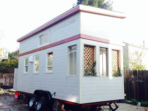 hibious house small house swoon tiny house tiny house swoon part 3