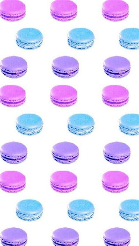 wallpaper tumblr violet backgrounds tumblr violet wallpapers macarons image
