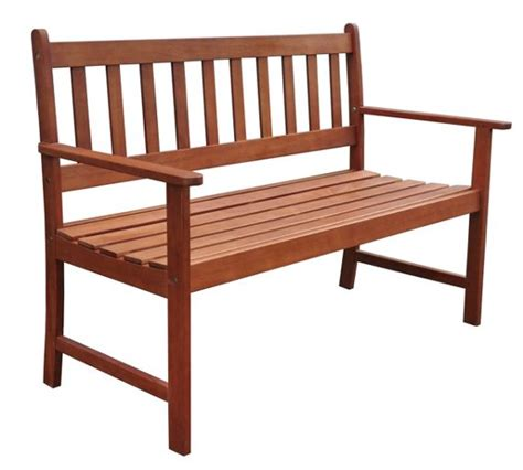 bench watches argos buy newbury 4ft garden bench at argos co uk your online