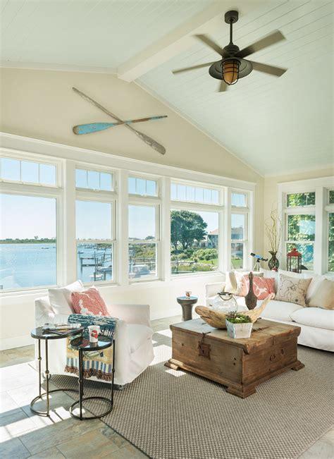 rhode island beach cottage interior ideas home bunch