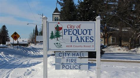trails of emotion an ex rangerã s diary tracks the elusive truths of married books pequot lakes council talks about ways to fund projects