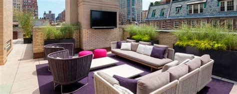 ideas para decorar terrazas aticos ideas para decorar la terraza de un atico blog tienda