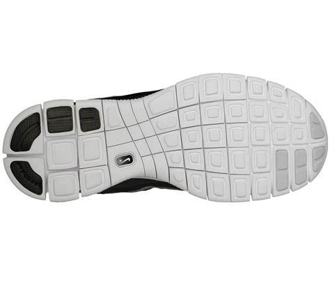 Nike Free Run 5 0 Damen 1387 by Nike Laufschuhe Damen Free Run 5 0 Su13 Im