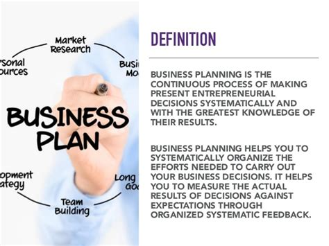 fresh business plan template real estate agent 11 real estate agent