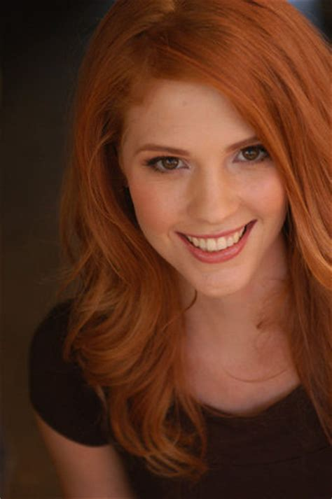 lumosity commercial actress redhead who is this hot redhead girl in the netflix ld