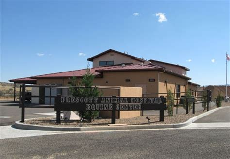 design center prescott az 17 best images about archi veterinary hospital on