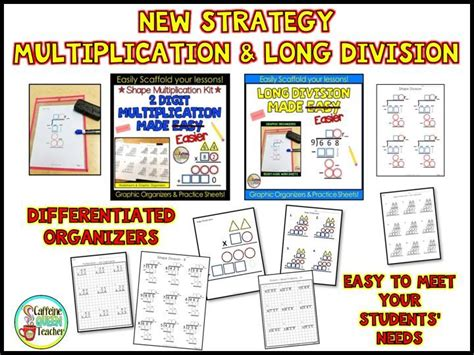 new strategies for teaching middle school health 321 best math images on pinterest math anchor charts