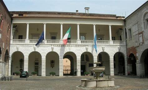 dove ha sede il parlamento archivio notizie prefettura di brescia cisl brescia