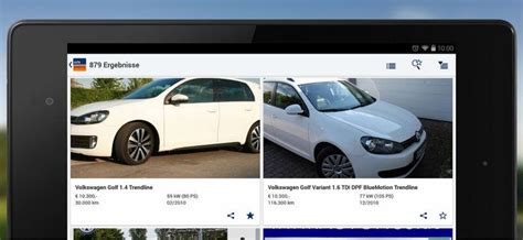Autoversicherung Berechnen Autoscout24 by Autoscout24 App Shareware De