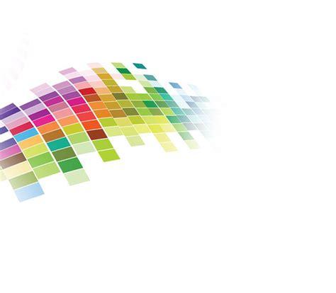 color printing rip card size 2 gng design printing
