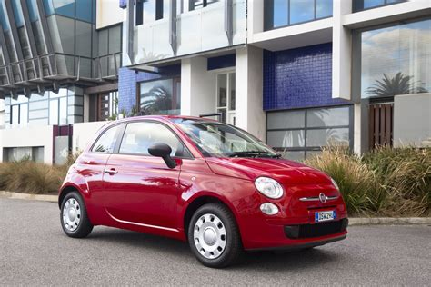 reviews for fiat 500 fiat 500 review caradvice