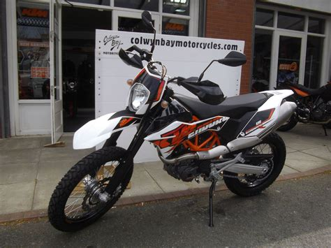 Ktm 690 Enduro R 2014 Price New 2014 Ktm 690 Enduro R
