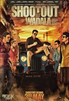 download film mika 2013 free shootout at wadala movie 2013 download hd 720p movies