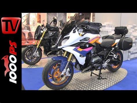 Leistungstuning Motorrad by Video Sw Motech Carbon Schutzb 252 Gel F 252 R R 1200 R Und R 1200 Gs