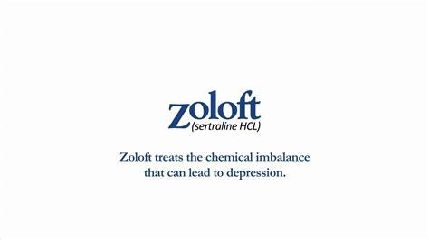 weight loss zoloft zoloft weight loss causes symptoms complication fitso