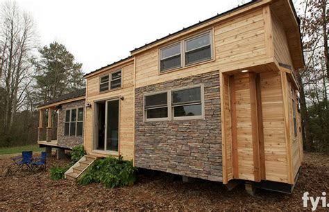 tiny house 400 sq ft the inside of this 400 sq ft tiny house is perfection see 3 more photos here greenville