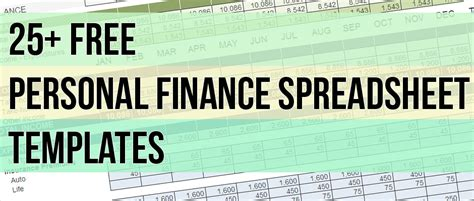384 best excel spreadsheet images on pinterest computers offices