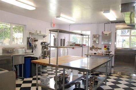 fresh small bakery kitchen layout 8081 pie snob traci wilbur locally made phoenix new times