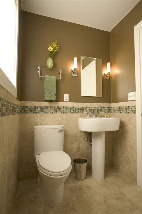 bathroom design san francisco beautiful half bathroom sinks ideas bathtub for bathroom