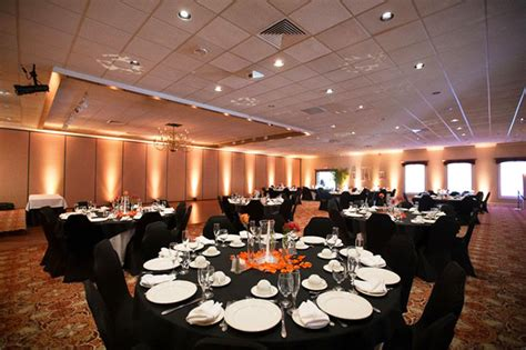 danbury connecticut lgbt wedding venue  amber room