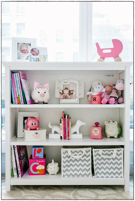 etagere rangement chambre etagere chambre fille with etagere chambre adulte