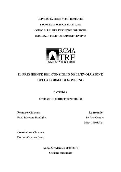 lettere uniroma3 universit 192 degli studi roma tre facolt 192 di scienze