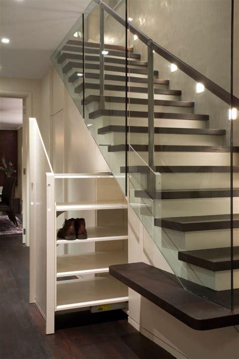 uplifting contemporary staircase designs   idea book