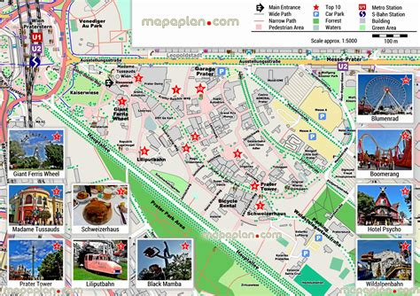 printable map vienna vienna maps top tourist attractions free printable city