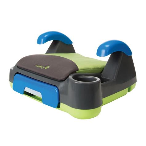 safety 1st booster car seat safety 1st store n go no back booster car seat