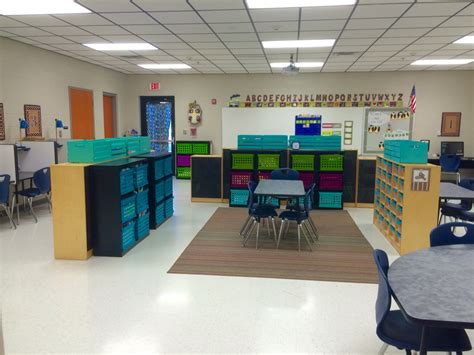 special education room setup special education classroom setup classroom specialeducation special education classroom