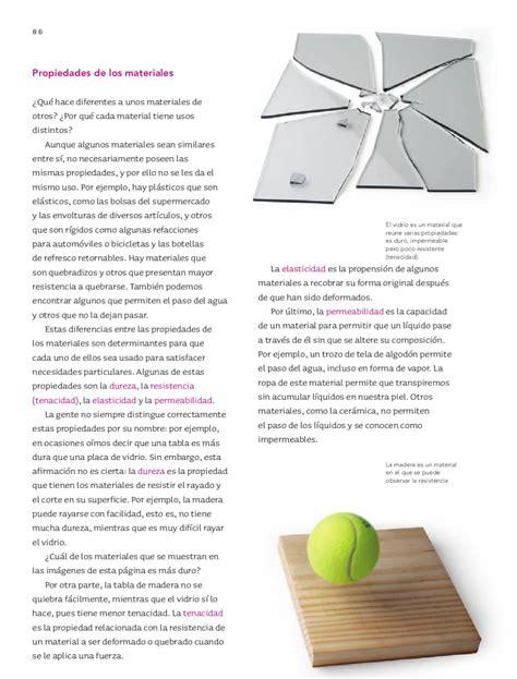 ciencias naturales 6to grado by sbasica issuu issuu historia 5o grado by sbasica share the knownledge