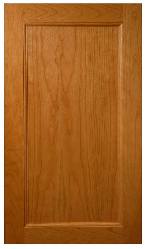 Recessed Cabinet Doors Tony S Custom Cabinets Door Styles