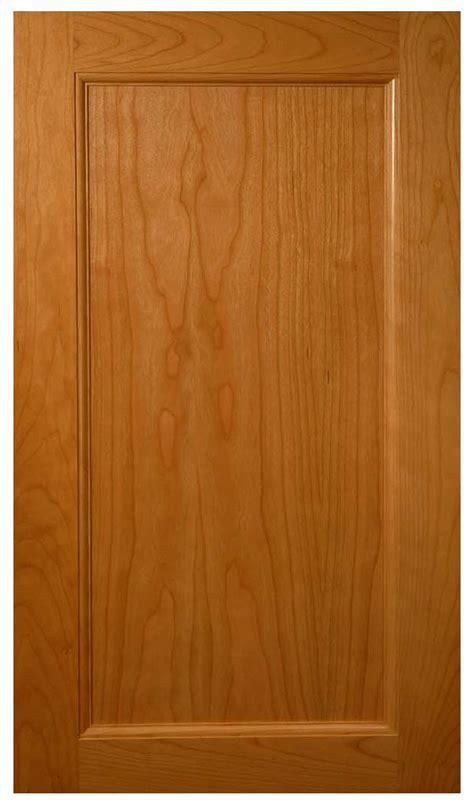 DOOR PANEL CABINET ? Cabinet Doors